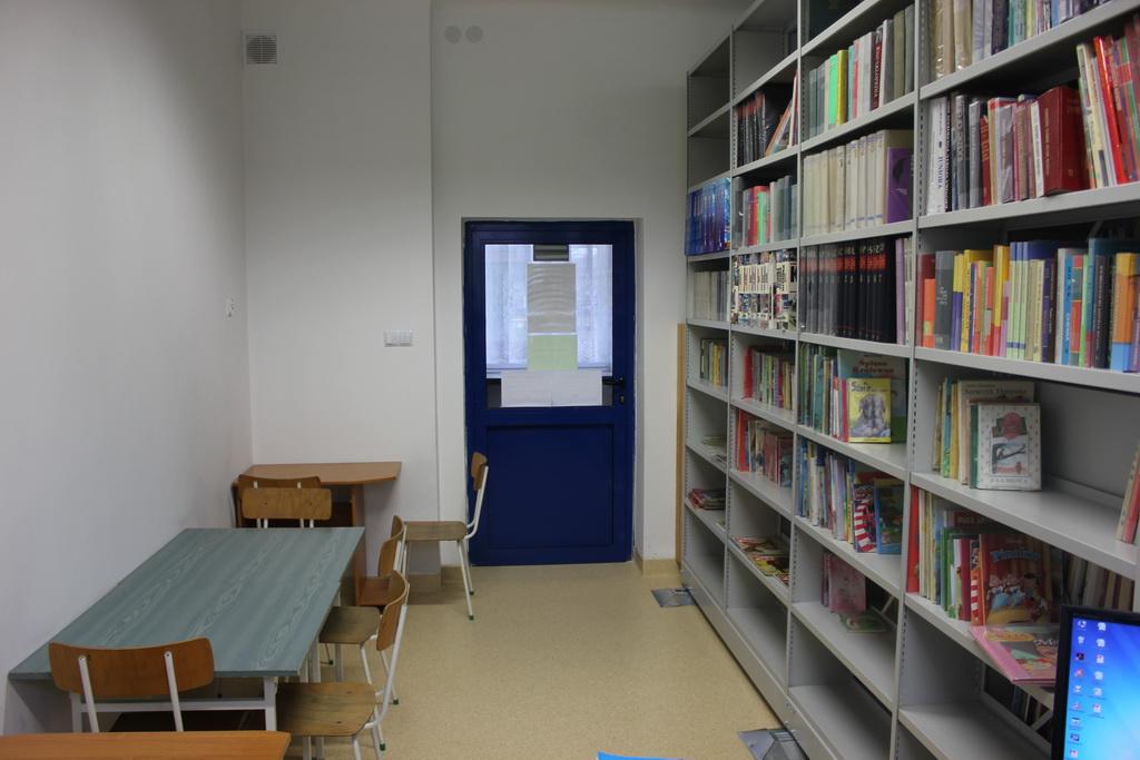biblioteka3