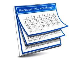 Dodatkowe dni wolne od zajęć dydaktyczno – wychowawczych