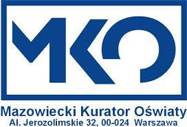 List do rodziców Mazowieckiego Kuratora Oswiaty w związku ze strajkiem nauczycieli (KOG.552.135.2019)