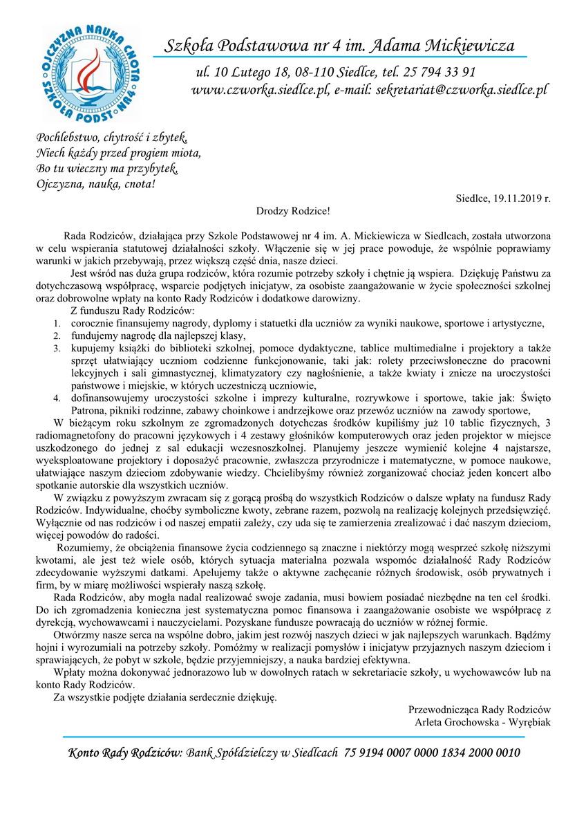 pismo_do_rodziców_RR_18_11_19