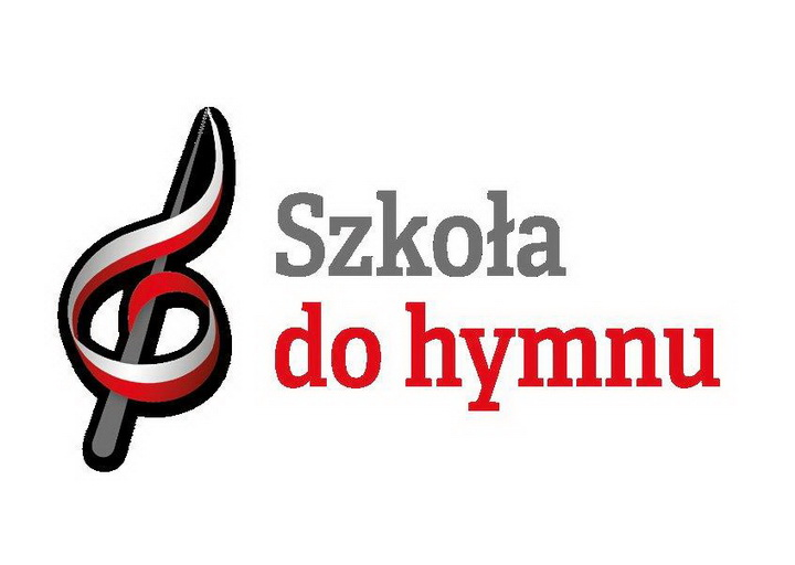 Obchody Święta Narodowego – 102. Rocznicy Odzyskania przez Polskę Niepodległości